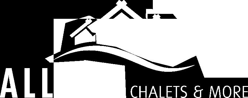 Allure Chaletbouw